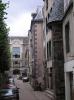 Rue des Lavoirs