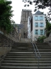 Quartier Saint-Mathieu