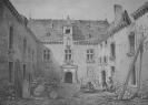 Hôtel de Ville, à Morlaix